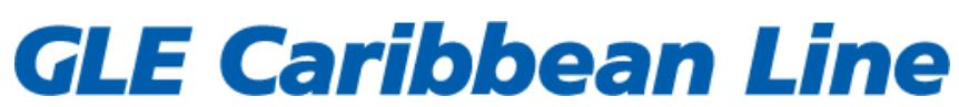 GLE Maritime B.V. Logo